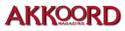 Logo_AKKOORDmagazine_125px