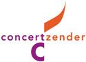 Logo_Concertzender_125px