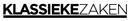 Logo_Klassieke_Zaken_125px