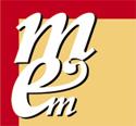 Logo_Mens_en_melodie_125px