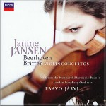 8WEEKLY_2009-10-27_Janine_Jansen_-_Violinconcertos_Beethoven_Britten_cover