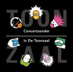 Concertzender-cd_300x297