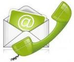 Contact_envelop_telefoonhoorn_groen