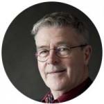 Herman Schimmel, voorzitter KCZB