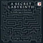 KZ_2009-09-25_box_en_Rossi_HuelgasEnsemble_cover_Secret_Labyrinth