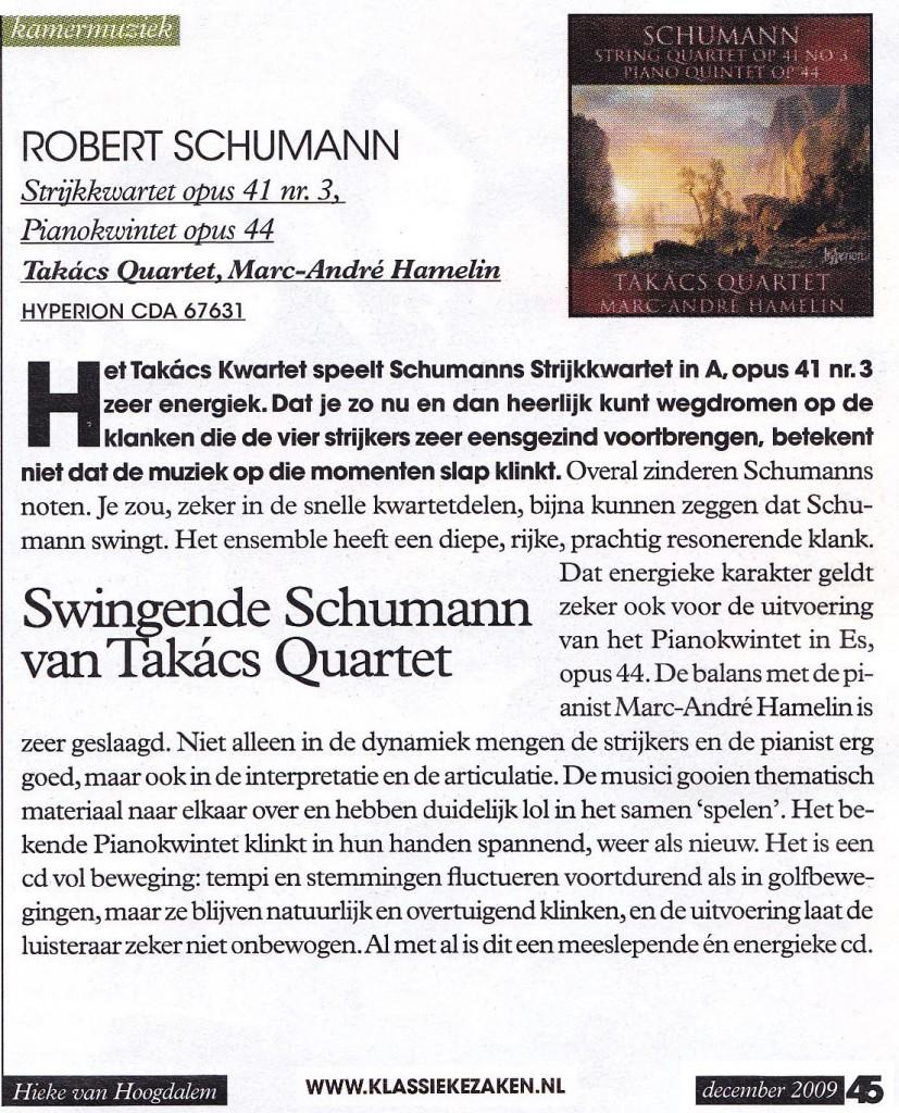 KZ_2009-11-20_Schumann-strijkkwartetten_Takacs-827x1024