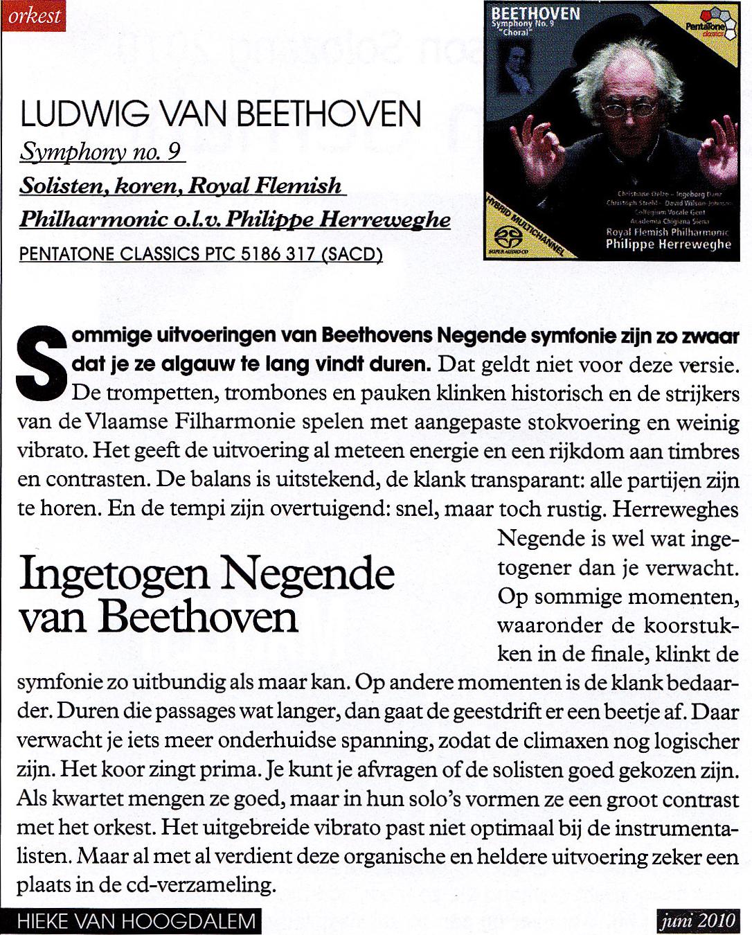 KZ_2010-05-21_Beethoven_Negende_symfonie_olv_Herreweghe