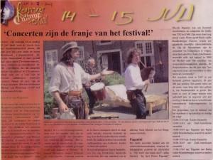LN_2007-07-11_Rembrandtfestival_-_Concerten_zijn_de_franje_van_het_festival