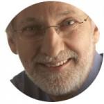 Piet Boekhoudt, redacteur FASO-nieuwsbrief