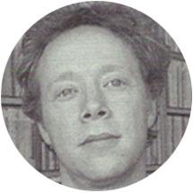Sem de Jongh, directeur Concertzender