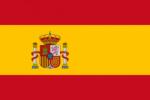 Spaanse_vlag